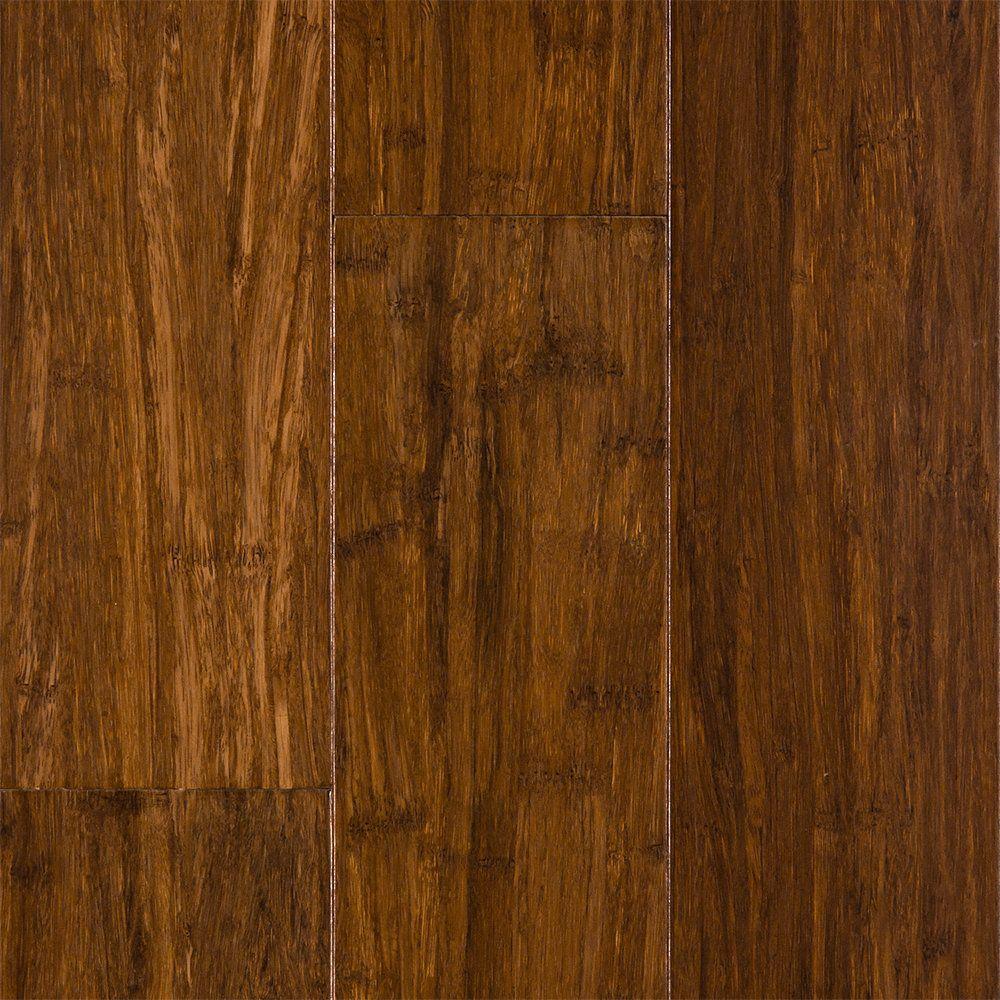 Supreme Bamboo  X Engineered Bronze Stained Bamboo Flooring  30 Year  Warranty. Bamboo Lumber, Lumber Liquidators ...