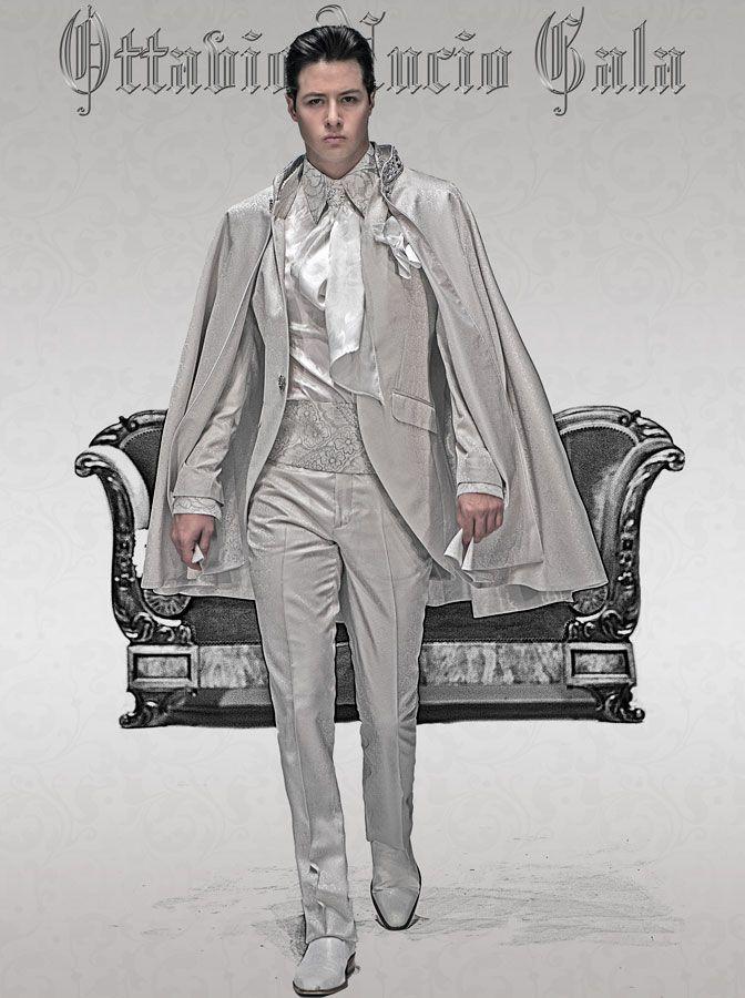 Italian Wedding Suits Model B16 526 Wedding Suits Designer Suits For Men Best Suits For Men