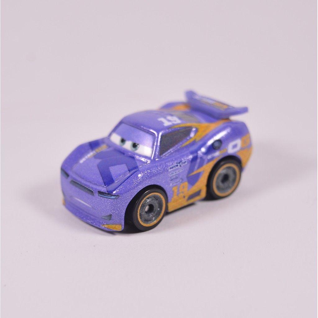 80s car toys  Diecast Mini Racers Cars  Danny Swervez  Diecast Mini Racers