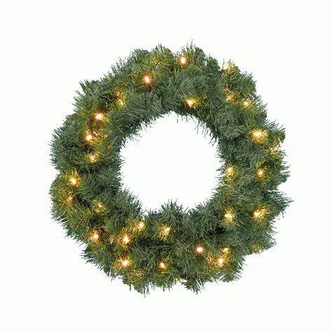 couronne lumineuse imperial led vert sur izaneo - Couronne Noel Lumineuse Exterieur