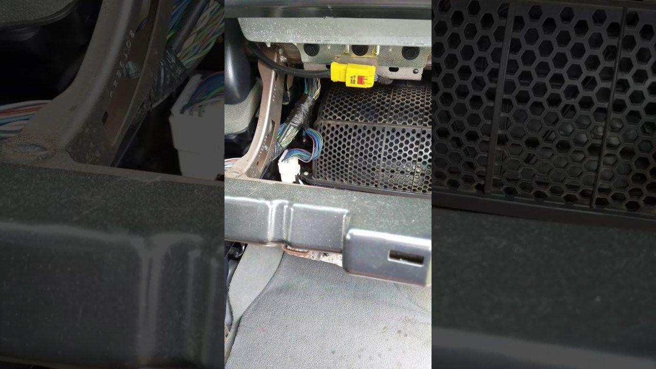 Related Reviews Dodge Caravan Local Dodge Caravan Blend Door Actuator 2008 Dodge Grand Caravan Blend Door Actuator From M Grand Caravan Mountain City Caravan