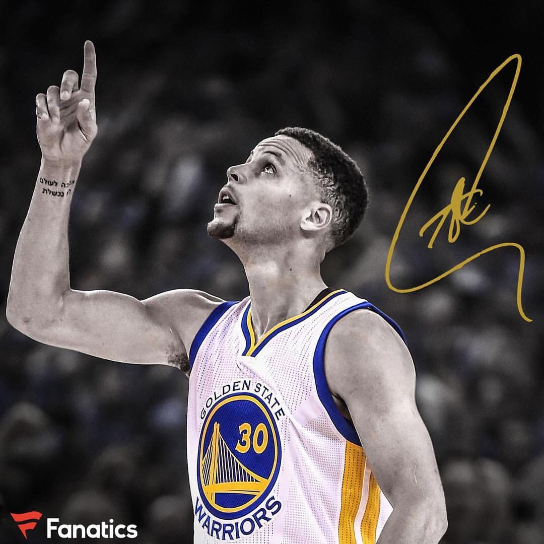 stephen curry #30   sports galore!   pinterest   stephen curry