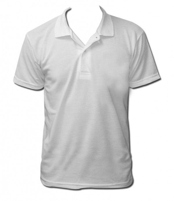 Download Polo Shirt Template T Shirt Design Template Shirts Casual T Shirts