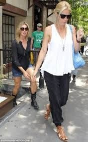 Image result for images of gwyneth paltrow everyday style