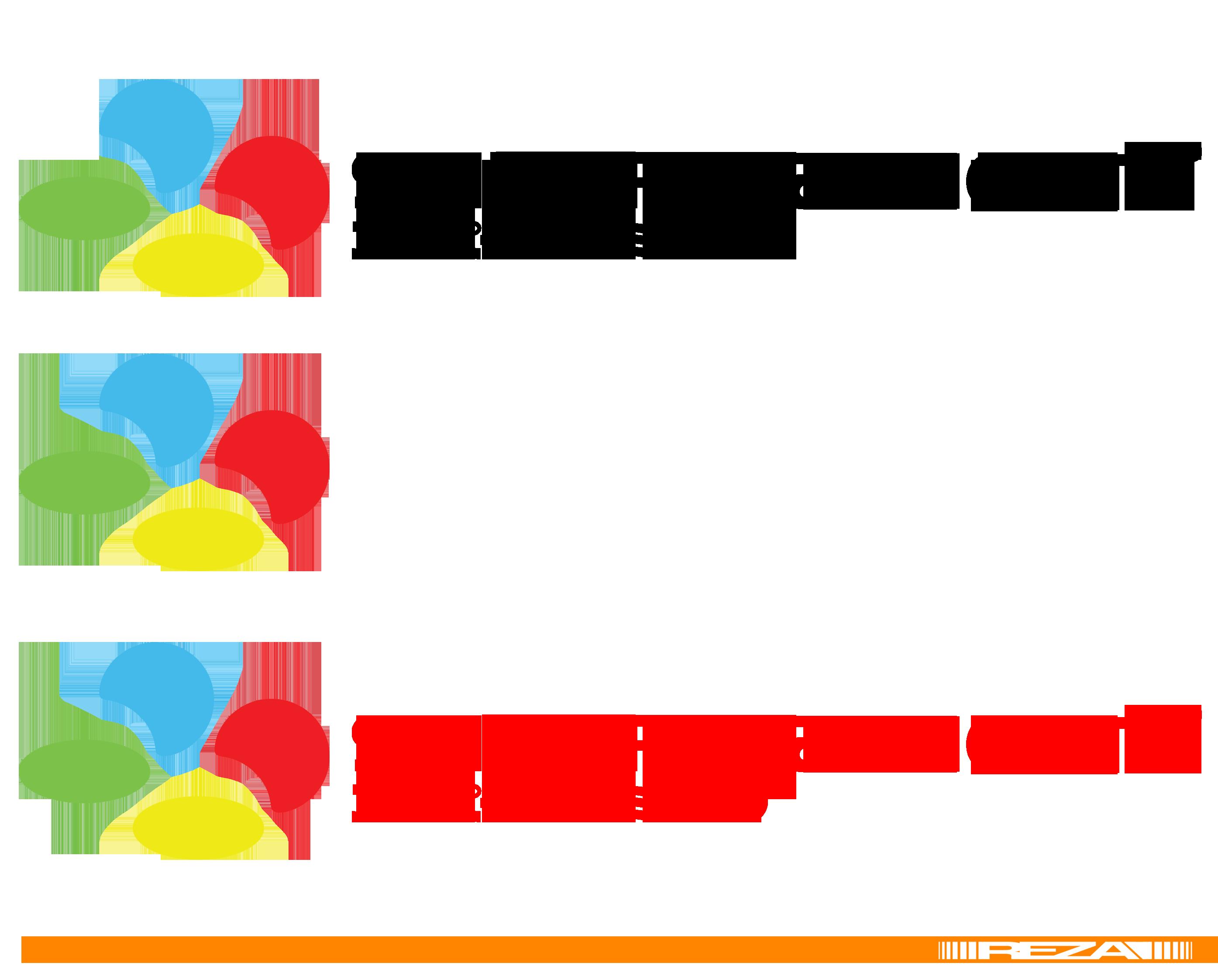 Super Color Logos.png; 2790 x 2244 (39
