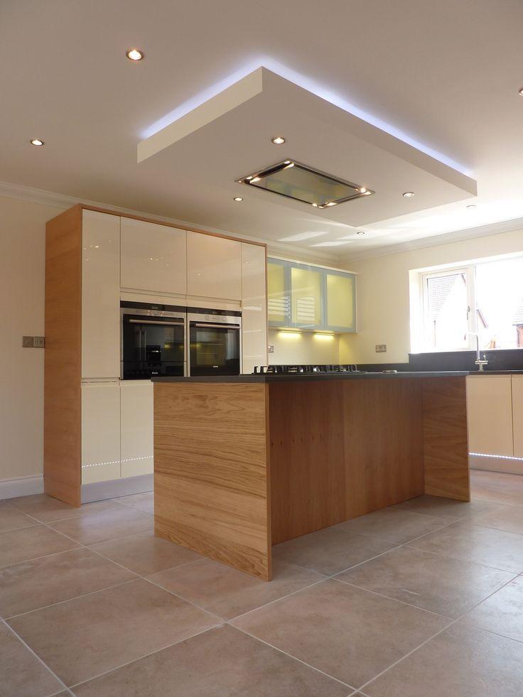 Best 20 Kitchen Basement Ideas Basement Kitchenette Bar 400 x 300