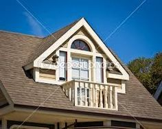 ... dormer long island dormers jpg dormer house google search bay windows