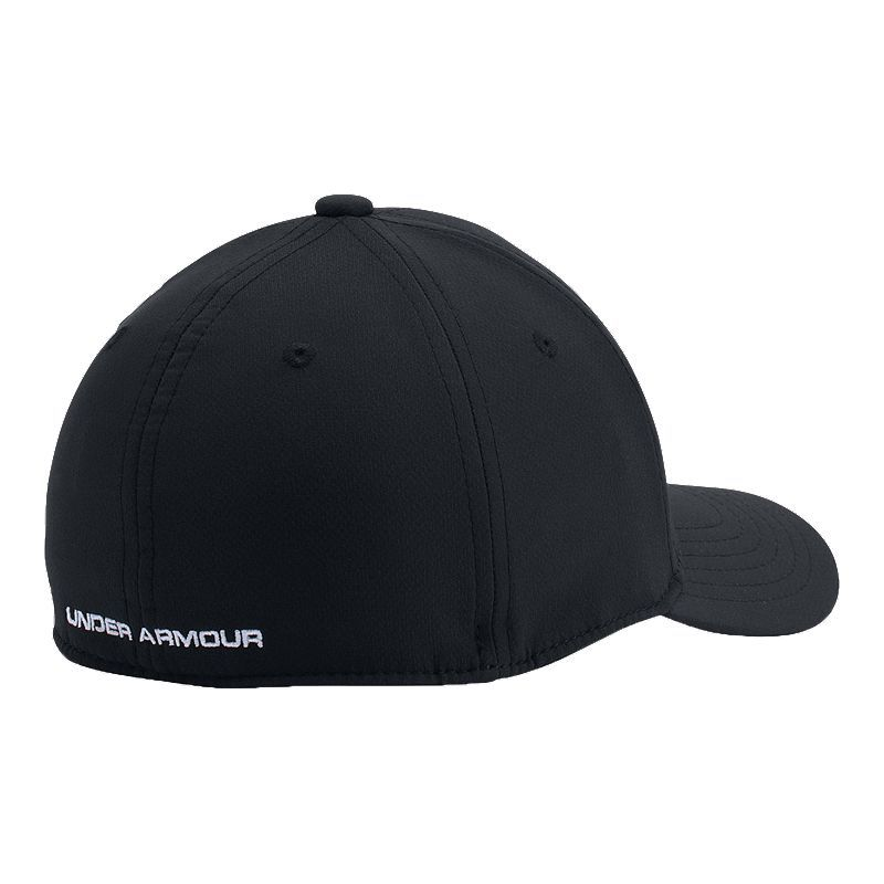 Under Armour Boys Hockey Star Fit Hat Sport Outfits Sports Equipment Baseball Hats