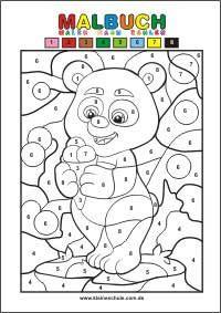 kostenlose malvorlage zum ausdrucken - kleine schule | malvorlagen zum ausdrucken, malvorlagen