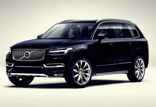 2019 Volvo Xc90 T8 Specs 2019 Volvo Xc90 T8 Specs To Keep Up The Pace With Most Current Advancements And Updates Organizations Must Dispatch Hybrids