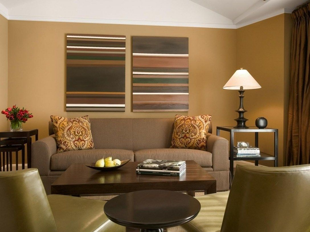 Top 10 Best Interior Living Room Colors Part 7
