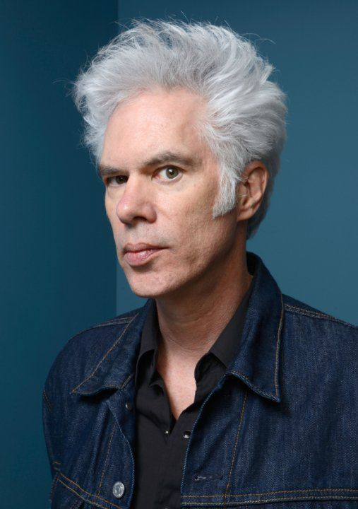 Jim Jarmusch at event of Only Lovers Left Alive (2013)