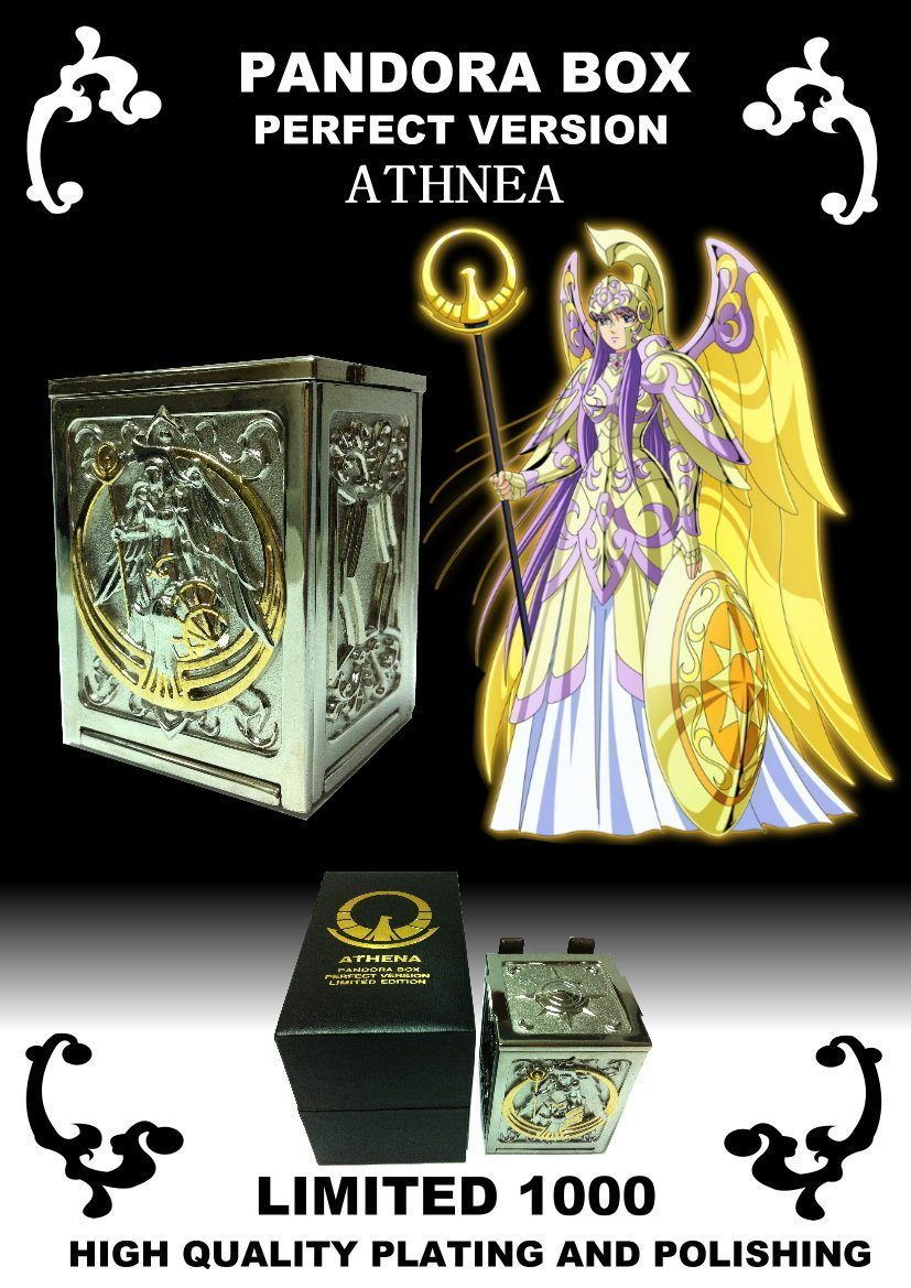 best images about pandora box pisces pegasus 17 best images about pandora box pisces pegasus and sagittarius
