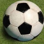 Il calcio e la sua 'connessione' con la Massoneria