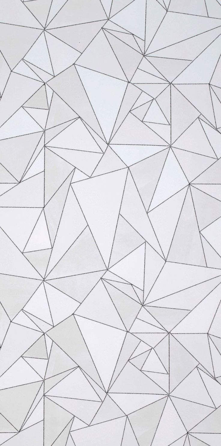 Wallpaper Origami Pencil | Design Inspiration