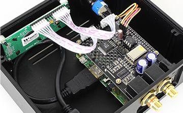 PiLarm: Portable Raspberry Pi Room Alarm | Raspberry PI | Raspberry