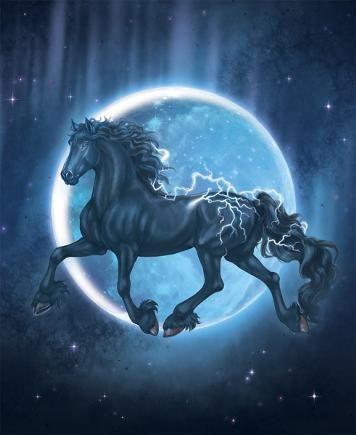 19+ Horse fantasy ideas