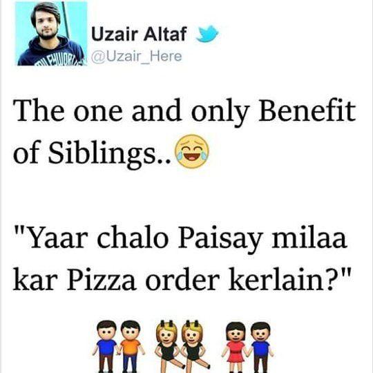 Uzair Altaf (@uzairaltafofficial) • Instagram Photos And