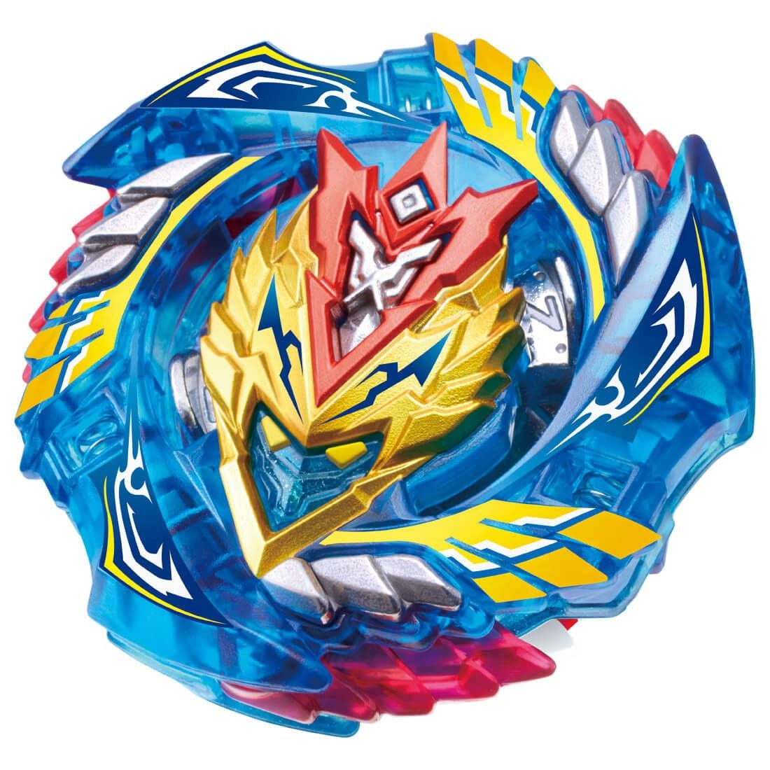 Pin Em Beyblade Burst Bakugan Battle Planet