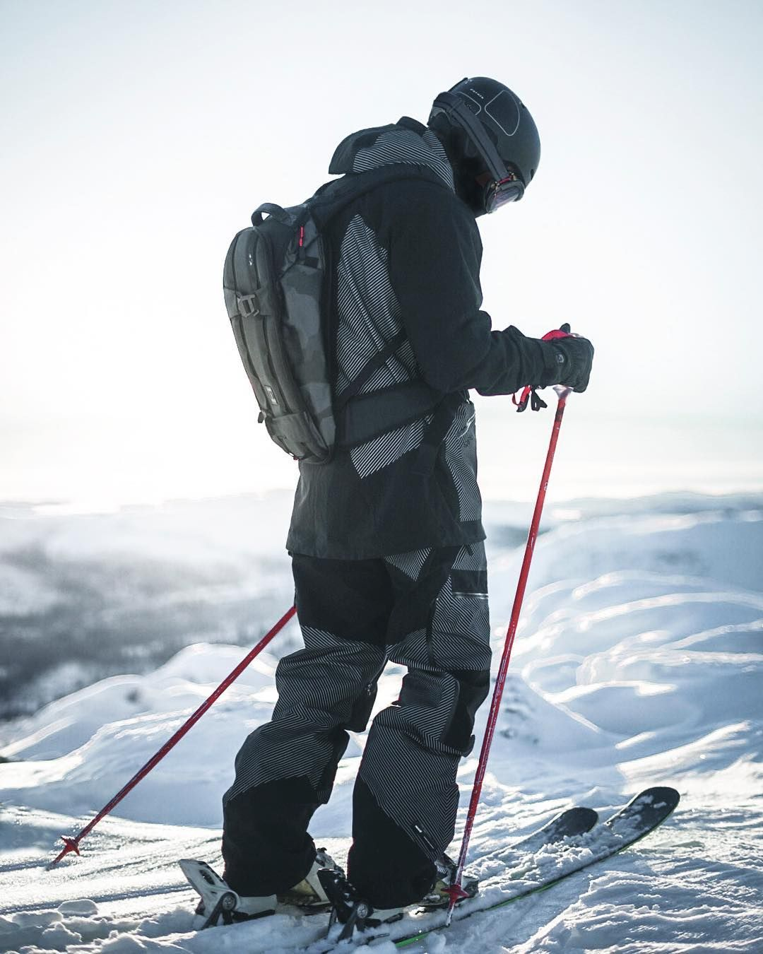 Pin by Mell B on Threads Snow skiing, Mens ski wear