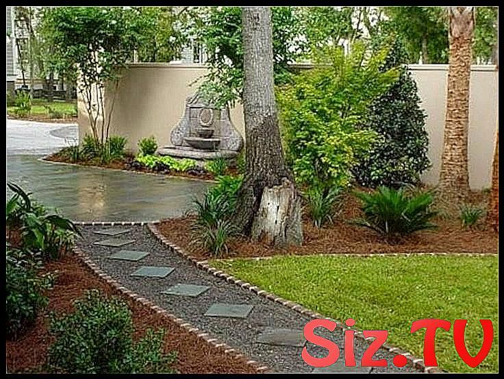 Photo of #inexpensive_Garden_paths_outdoor_living    If you want to create a garden path,…