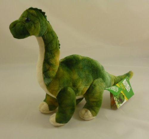 "12 ""Animal Planet Dinosaur Soft Toy - Apatosaurus Dinosaurier Toyland http://www.amazon.de/dp/B00NA63L7A/ref=cm_sw_r_pi_dp_rRQOwb01HFNHJ"