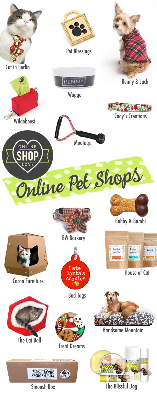 Pin By Onlineshoplove Com On Online Pet Stores Pet Store Pets Pet Shop