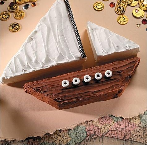 birthday-cake-pirate-ship