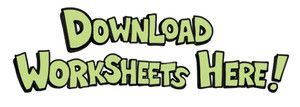 Wellcast worksheets for video clips independent living pinterest wellcast worksheets for video clips ibookread Download