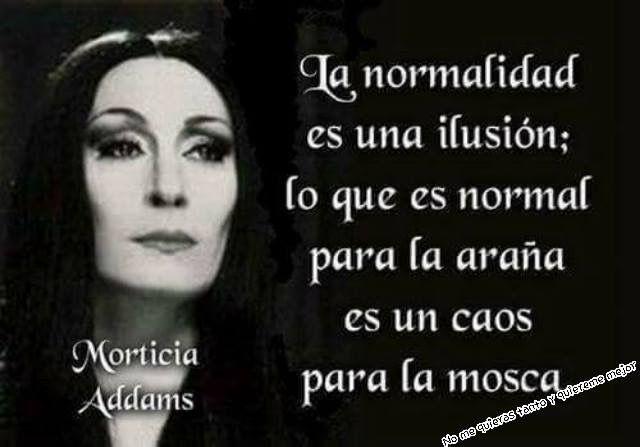 Las cosas de Morticia Addams - Página 2 Ffd48b483f392c270a9e3e9f5ff5568a
