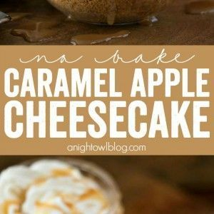 No Bake Caramel Apple Cheesecake #caramelapplecheesecake No Bake Caramel Apple Cheesecake #caramelapplecheesecake No Bake Caramel Apple Cheesecake #caramelapplecheesecake No Bake Caramel Apple Cheesecake #caramelapplecheesecake