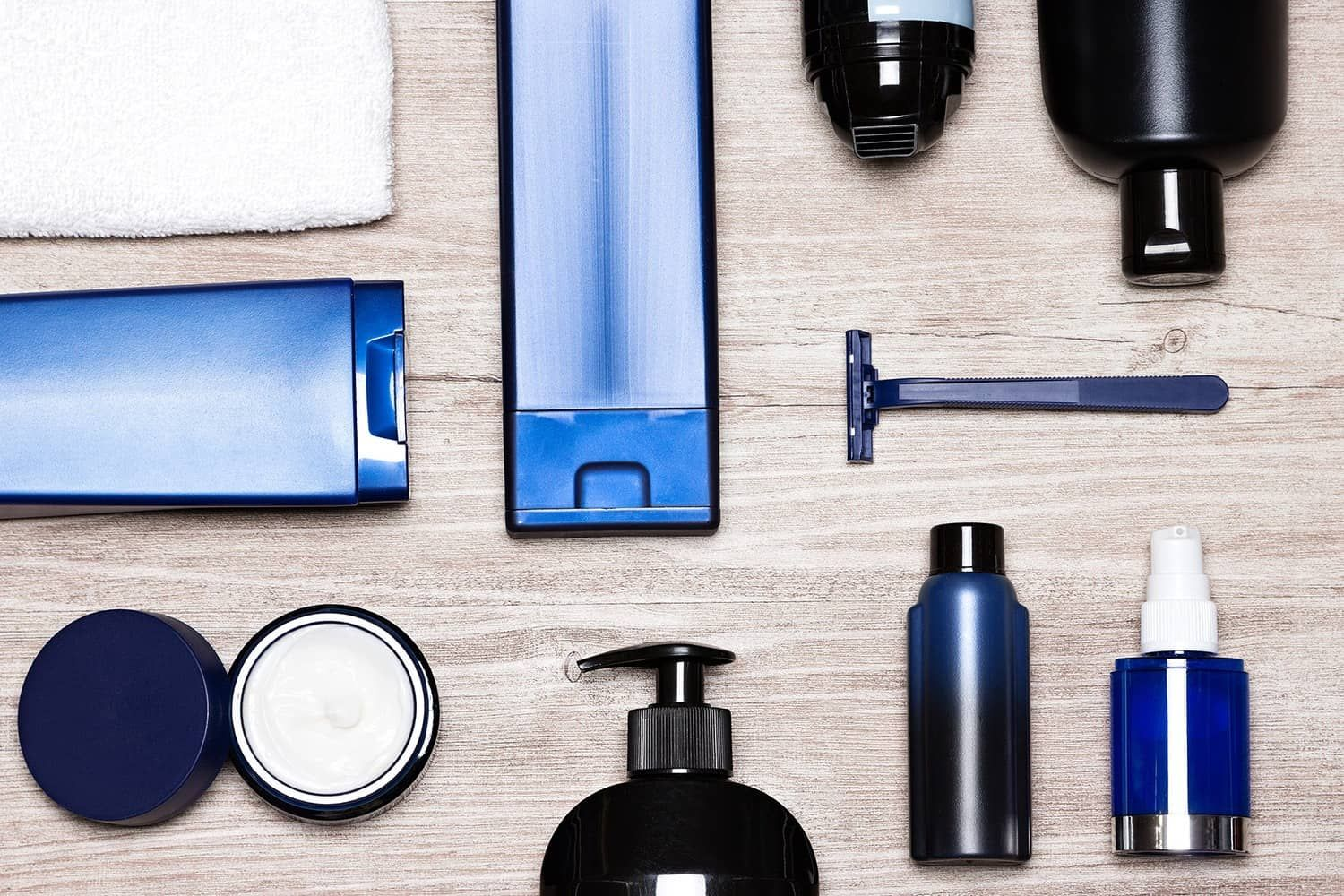 11 Best Men S Skin Care Products That Make A Difference 2020 In 2020 Daily Skin Care Routine Best Skincare Products Skin Care