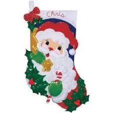 Image result for kawaii christmas ornaments