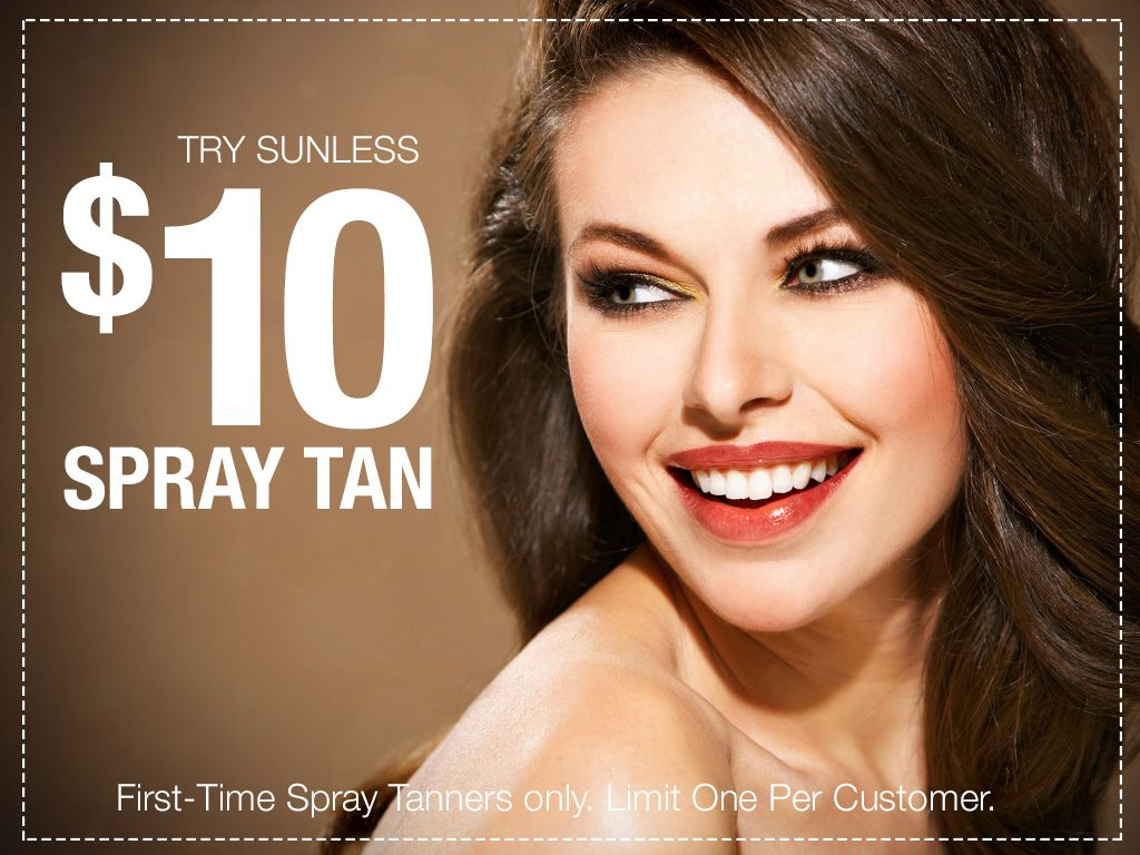 Bronzed Glow Airbrush Spray Tanning Solution Best