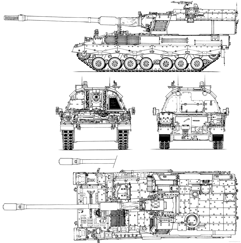 pin by wesleyraganhusband on german military etc military Us 105Mm Howitzer german earth deutsch german language