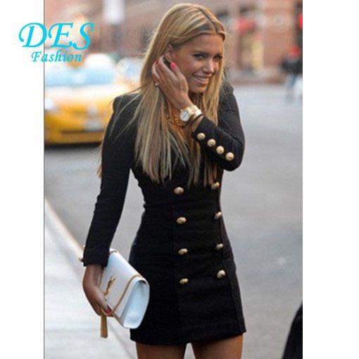 Cheap dress hoops, Buy Quality dress length directly from China dresse Suppliers:  vestido de festaparty dressesroupas femininascheap clothes chinaplus size women clothing   &nbs