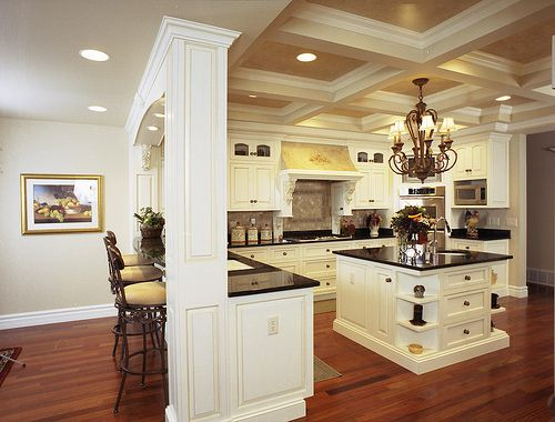 Cabinetry Design Billings MT 20 (With images ...