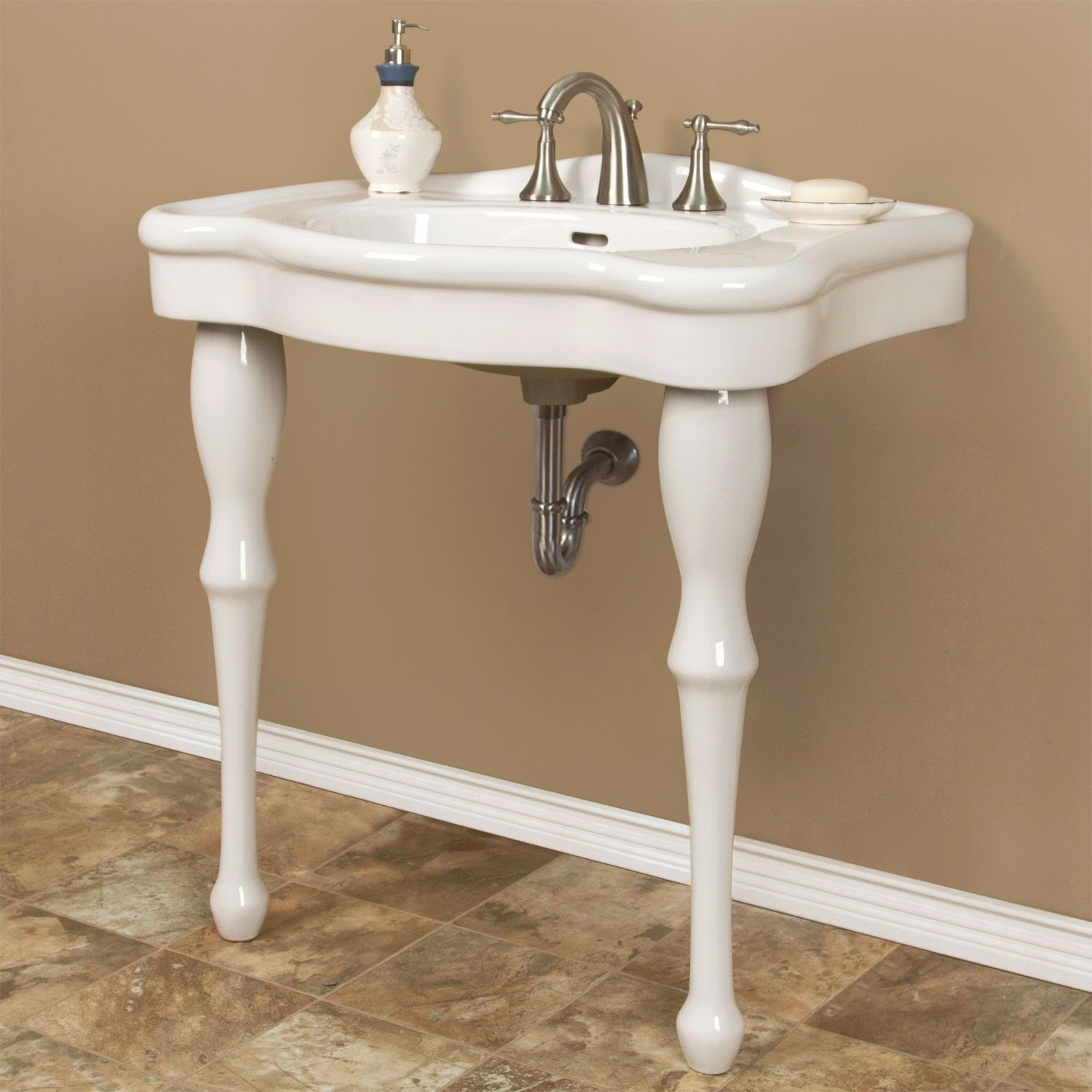 console sink for small bathroom bathroom sink dreamy person new console sinks for small 22970