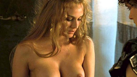 dailymotion nude