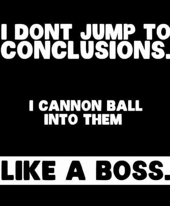 Pin by Aleera Tepes on Funny... but True! Boss quotes