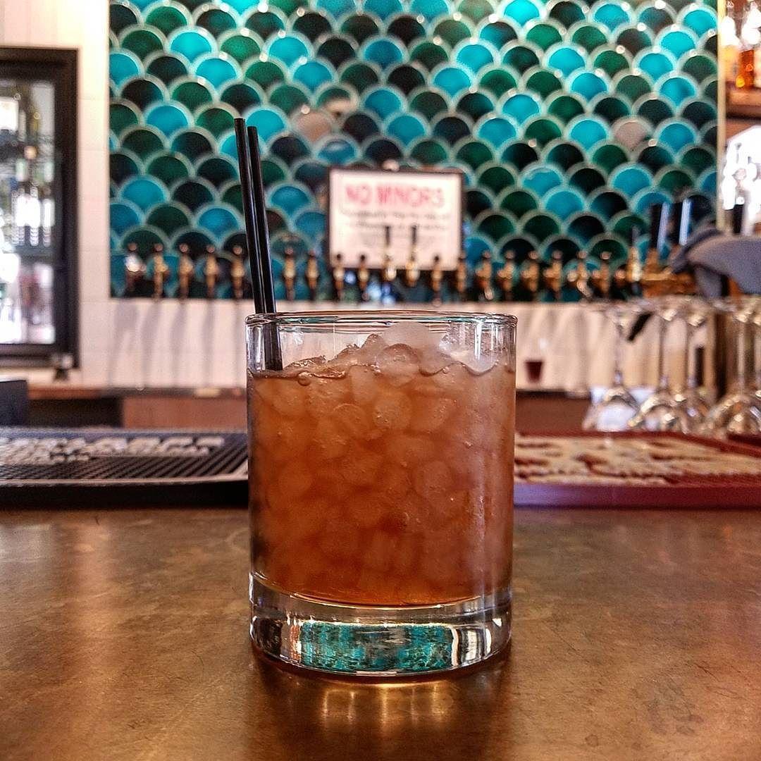Icelandic Dreadlocks Pierre Ferrand 1840 Cognac Opal Portland S Jvrspirits Krupnik Hamilton Black Rum Honey Highproofpdx Beer Mug Glassware Beer Glasses