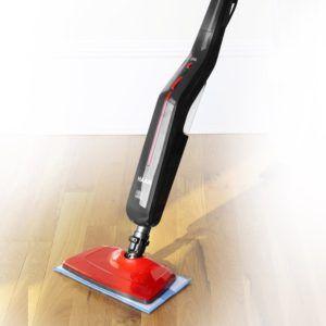 Best Shark Steam Mop For Laminate Floors   http://cr3ativstyles.com ...