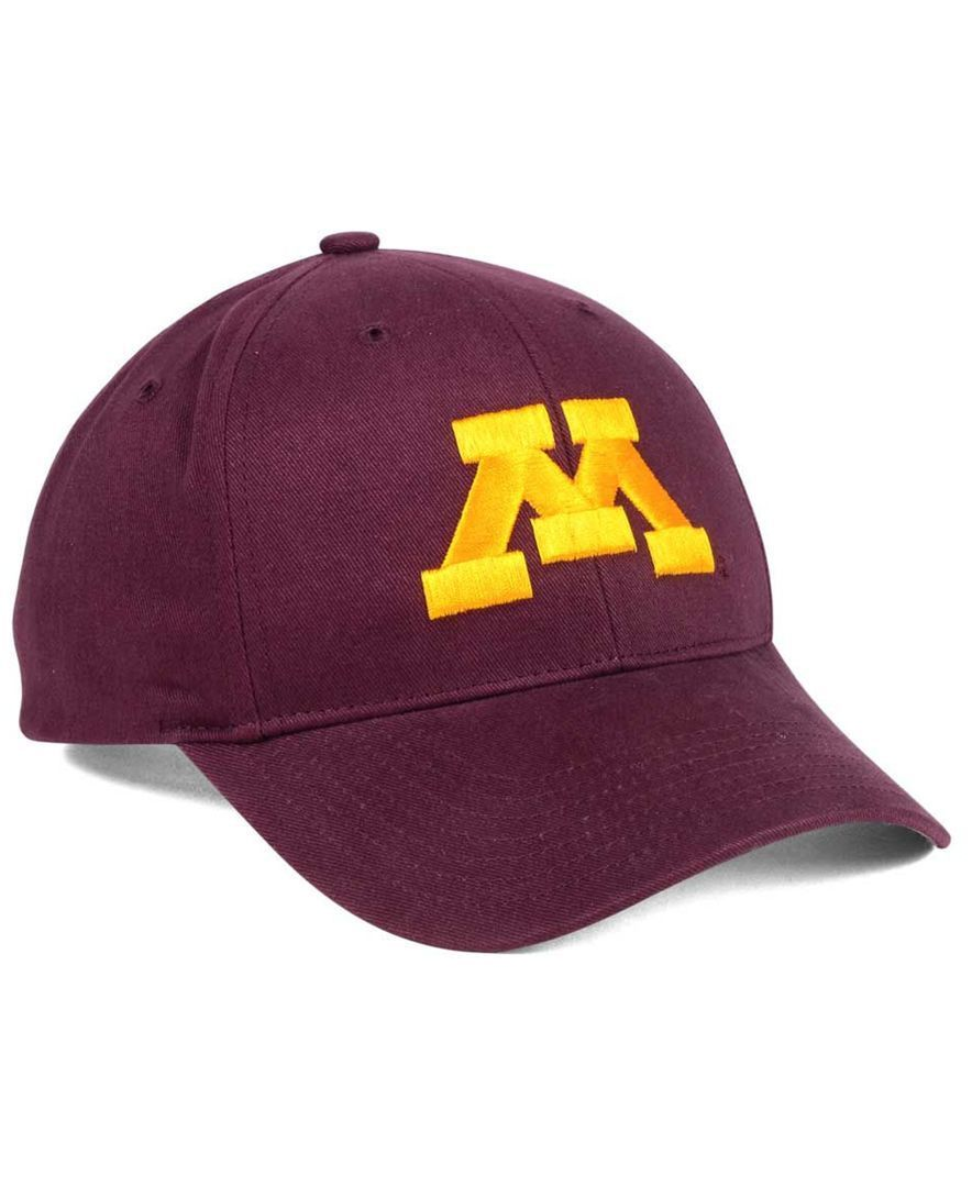 free shipping 64166 642aa Have your kid wear a cap worthy of an Mvp with the  47 Brand Ncaa