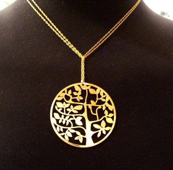 acrylic made engraved pendant trolase en yourself cutting samples cut laser material it of do and knowledge lasercut