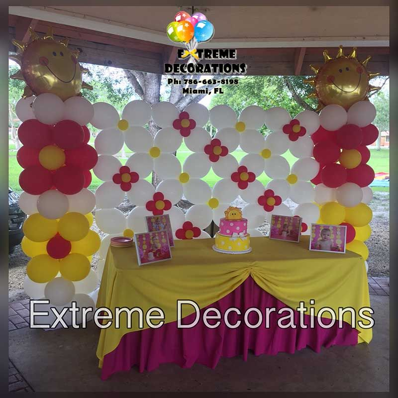Cool De Sac Miami Kids Parties Birthday Party Places Miami Indoor Playground Sunset Place Dolphin Birthday Party Places Kids Art Studio Kids Play Area