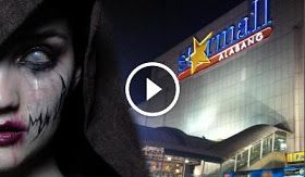 JGANIMO: Star Mall Alabang's Ghost Has Been Found? | Web Layouts