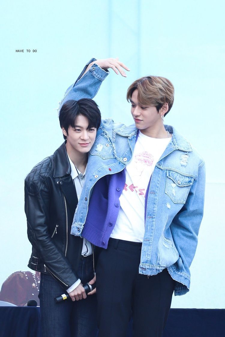 The height difference | nct | Nct, Jeno nct, Lucas nct