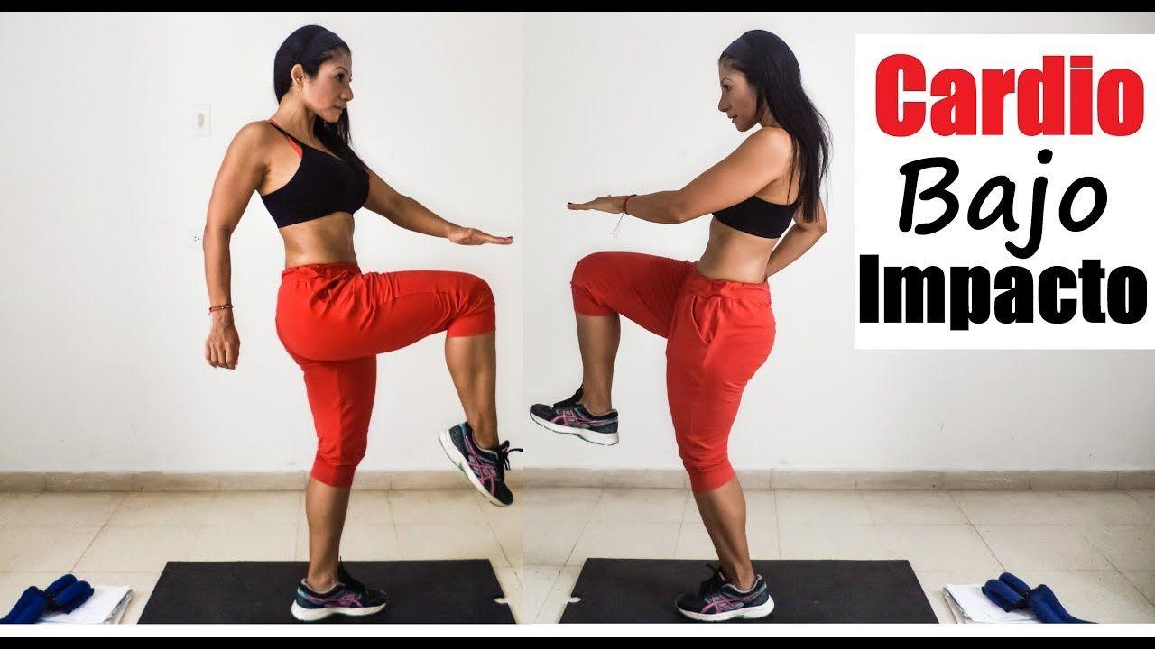 rutinas para bajar de peso en el gym hombres g