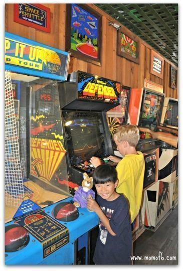 Penny Arcade - Manitou Springs, CO - Kid friendly activity reviews - Trekaroo #ColoradoSprings #trootrip #arcade #manitousprings Penny Arcade - Manitou Springs, CO - Kid friendly activity reviews - Trekaroo #ColoradoSprings #trootrip #arcade #manitousprings Penny Arcade - Manitou Springs, CO - Kid friendly activity reviews - Trekaroo #ColoradoSprings #trootrip #arcade #manitousprings Penny Arcade - Manitou Springs, CO - Kid friendly activity reviews - Trekaroo #ColoradoSprings #trootrip #arcade #manitousprings