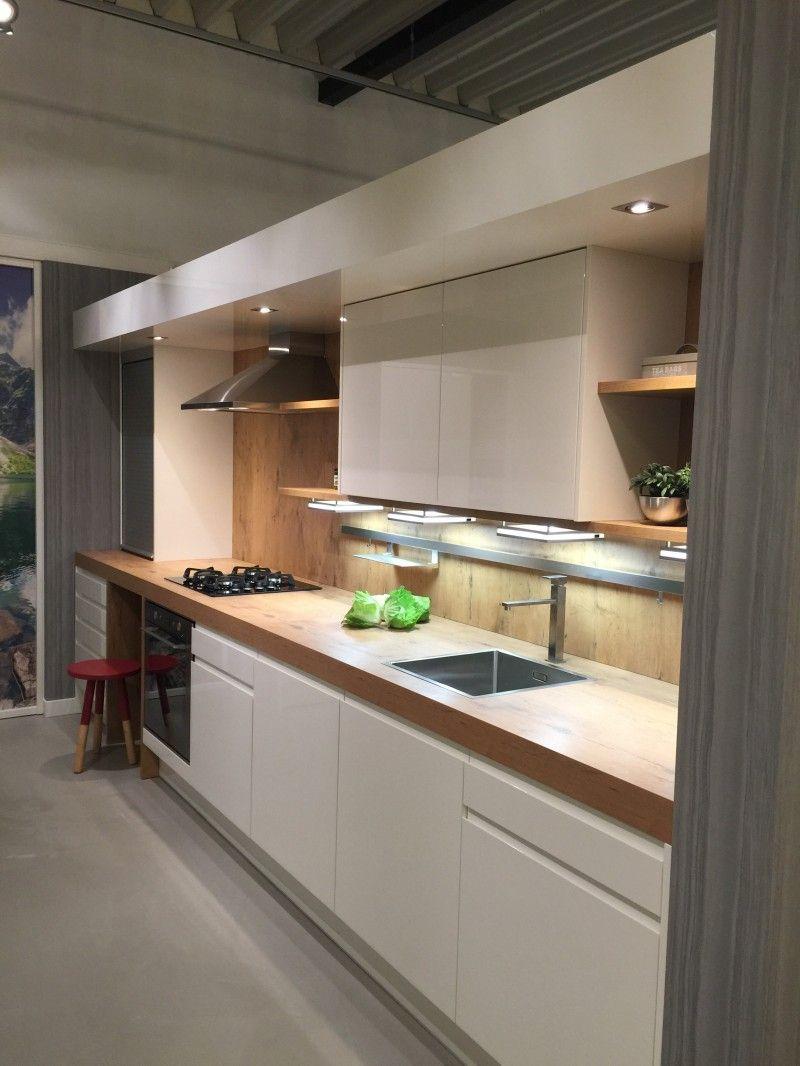 Kidkraft Modern Country Kitchen 53222 Design Dan Küche Weiß Hochglanz. ...